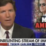 Cable News' No. 1 Host Flirts With Fascism