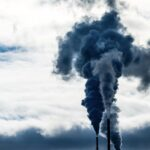 Any way you slice it, Canada is one of the worst emitters on the planet