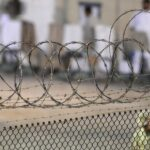 Twenty Years In A Security State: Guantanamo Whistleblowers Who Spoke Up Against A Legal Black Hole
