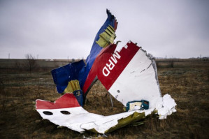 Preface to the Russian edition of Flight MH17, Ukraine and the new Cold War: Prism of disaster