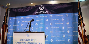 The DNC'S lawsuit against WikiLeaks poses a serious threat to press freedom