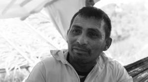 Landless movement leader assassinated in Brazilian Amazon
