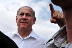 Why I'm Glad Netanyahu Won