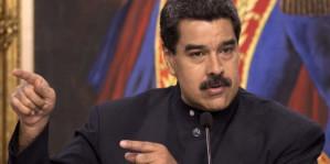 NPR Shreds Ethics Handbook to Normalize Regime Change in Venezuela