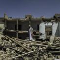 Yemen: Collective failure, collective responsibility – UN expert report