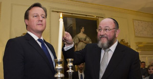 Who gets to speak for British Jews? How the myth of 'the Jewish community' marginalises dissent