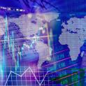 Real-World Economics Review