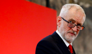 Corbyn's defeat has slain the left's last illusion