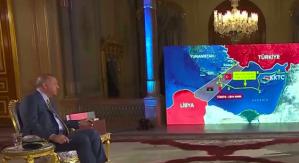 Will Libya become Turkey's next Syria?