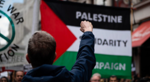 Palestine Solidarity Campaign defeats UK Government over pensions divestment