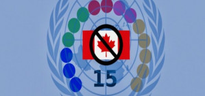 Canada's seat at the UNSC may be coveted but is far from being a sure bet