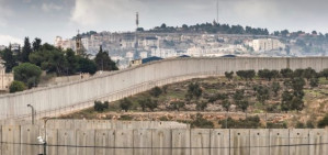 Yavne: A Jewish case for equality in Israel-Palestine