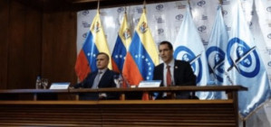 """Seven """"errors"""" in the Lima Group Human Rights Report against Venezuela"""
