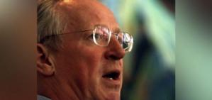 Tributes paid to veteran journalist Robert Fisk