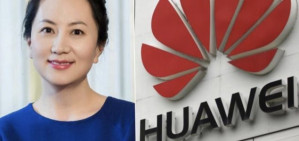 Exclusive: Huawei Sting Operation Exposed