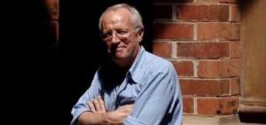Robert Fisk – death of a 'controversial' journalist