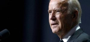 One third of Biden's Pentagon Transition Team hails from organizations financed by the weapons industry