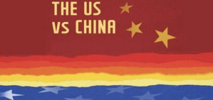 Two analyses by Jude Woodward of the US cold war against China