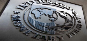 IMF and UNCTAD – destruction of neo-liberal theories