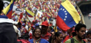 Chavismo wins a majority in the National Assembly. What's next?