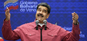 Myth & fact in Venezuela's latest election: Eyewitness report