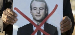 Crisis of Islam or of Laïcité? How Macron got it wrong
