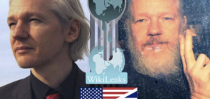 Judge blocks Assange extradition, pending US appeal