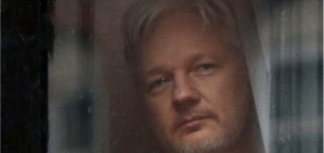 The Assange verdict: What happens now