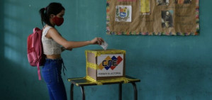 I observed Venezuela's elections firsthand: Here's what the US media got wrong