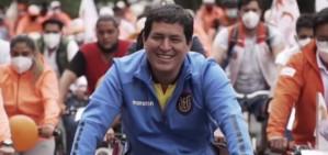 Ecuadorians Reject 'Neoliberal' Banker in Favour of Progressive for President, Ex-Diplomat Explains