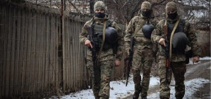 March update: Ukraine preparing for war to drop a new iron curtain