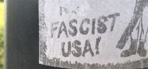 The Plague of Historical Amnesia in the Age of Fascist Politics