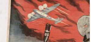 New Revelations on Germ Warfare: It's Time for a Reckoning with Our History from the Korean War
