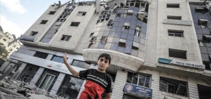 Israel/OPT: Pattern of Israeli Attacks on Residential Homes in Gaza Must Be Investigated As War Crimes