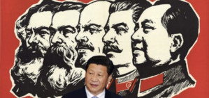 State Capitalist or Market Socialist? The Social Character of the People's Republic of China