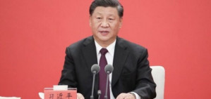China's growth challenge