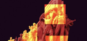 A century of the Communist Party of China: the rise and fall of New Democracy