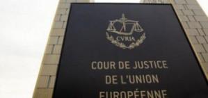 European Court of Justice Says Venezuela Can Appeal Against Sanctions