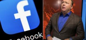 Taibbi: Beware the Slippery Slope of Facebook Censorship