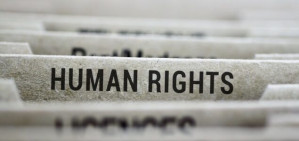 The Imperialism of human rights and the human rights of imperialism