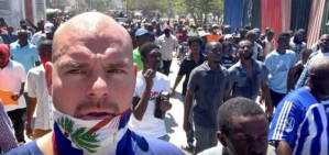 COHA in Haiti: Danny Shaw Reporting on the Serious Political and Social Crisis