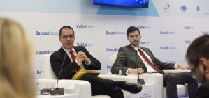 Foreign Affairs Minister Arreaza Discusses the Real Reasons Behind US Aggression Against Venezuela (+Russia)