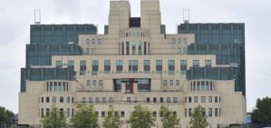 Leaked docs reveal senior MI6 operative implicated in torture led British propaganda efforts in Syria