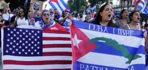 The Bay of Tweets: Documents Point to US Hand in Cuba Protests