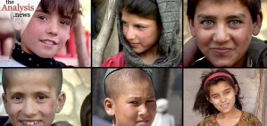 After Forty Years of U.S. Destruction of Afghanistan, it's Time for Reparations