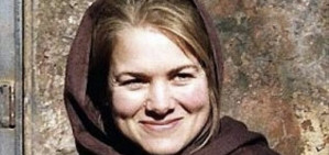 Lucy Morgan Edwards – Afghanistan in turmoil, the role of MI6 and CIA past and present