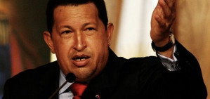 The Media Myth of 'Once Prosperous' and Democratic Venezuela Before Chávez