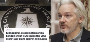How Is The CIA Still A Thing?