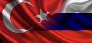 Erdoğan to pressure Russia over Syria