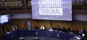 Uyghur Tribunal: US Lawfare at its Lowest